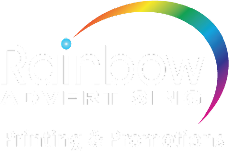 Rainbow Advertising, Printing & Promotional Products